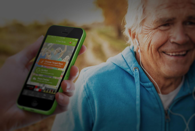 Mobile App, Entrepreneur, Start Up, User Experience