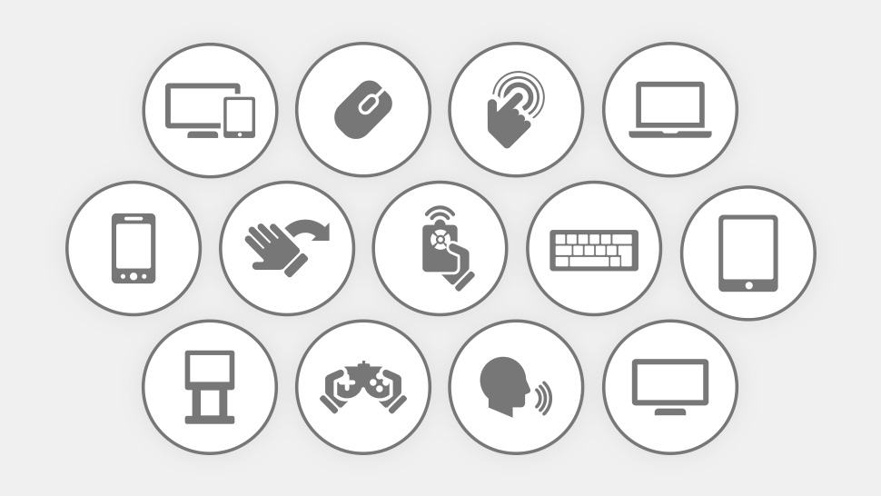 Digital Strategy, Audience Segmentation, Digital Consultancy, Information Architecture, User Experience Design, Visual User Interface Design, Brand Identity Design, Mobile Interface, Mobile Interface, Responsive (Mobile, Tablet, Desktop), Wordpress CMS, Pattern Library