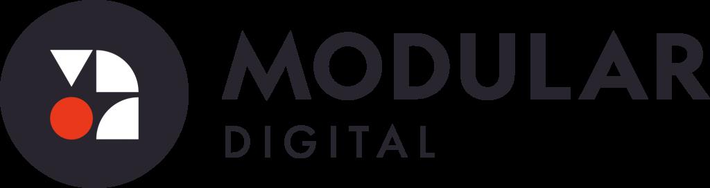 Modular Digital