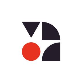 Modular_Logo_2020_White
